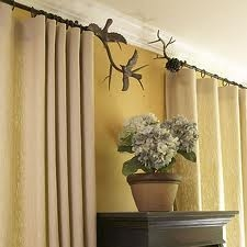 Ready made drapery toronto www.draperytoronto.com, curtains