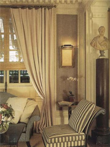 curtains, toronto, rods, instalation, home decor, window treatment, inview, can,t beat our prices