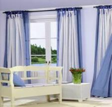 drapery toronto, Choose your fabric and your style, cestom drapery panels toronto