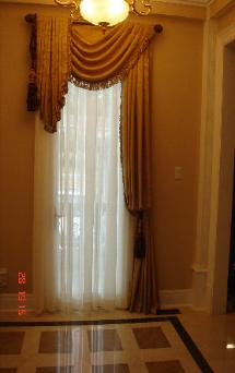 custom, made drapery toronto, lined, sun out, heat out, could out, nois reduction,