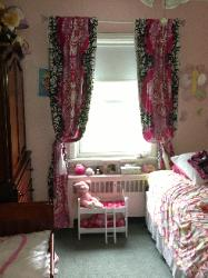custom and ready made drapery toronto, curtains sheers toronto 647-219-1714 Mark