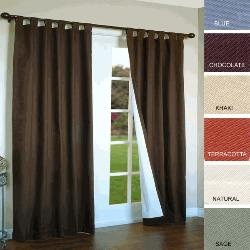 ready made drapery toronto, panels, lined, rods, 416-783-7373