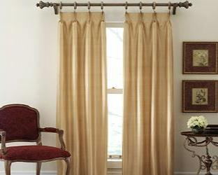 beautiful top pinch, pleat will add a new look to your space, drapery, toronto, window treatment, curtains toronto, drapery rods toronto, 647 219 1714